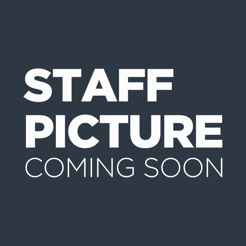 Robin Blumenthal Staff Picture